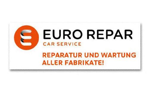 Wir reparieren Autos jeder Marke zu Top Preisen