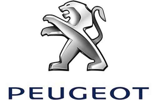 Aktuelle Modelle von Peugeot beim Autohaus Eiselt in Fürstenfeldbruck