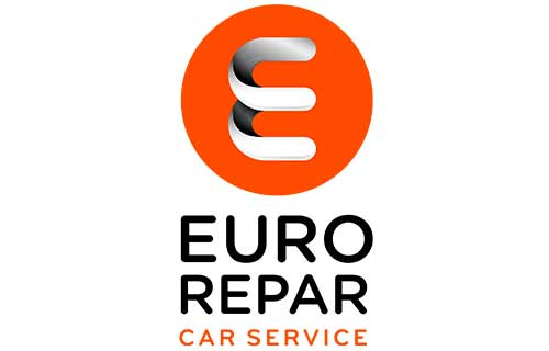 Leistungen des Euro Repar Wekstattservices