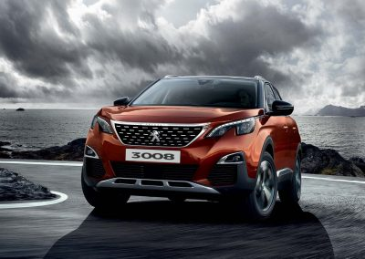 peugeot-3008-frontansicht