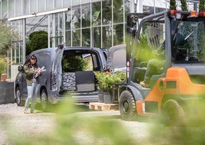 neuer-peugeot-partner-kastenwagen-fuer-schwere-ladungen.480411.63