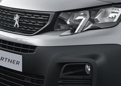 peugeot-der-neue-partner-design-front.425653.43