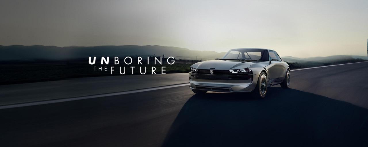 peugeot-e-legend-concept-autonomes-fahren.459824.43