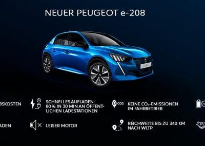 der-neue-peugeot-e-208-die-vorteile-des-peugeot-e-208.534234.43